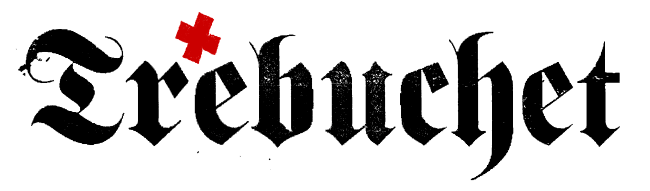 Trebuchet Magazine