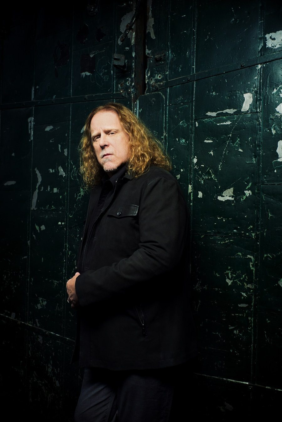 Warren Haynes 01 - high res - by Danny Clinch