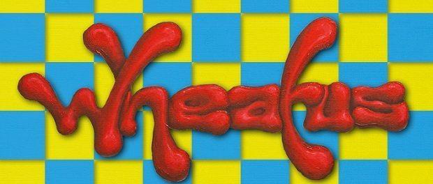 wheatus logo