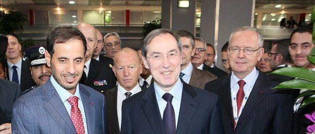 male politicians 620