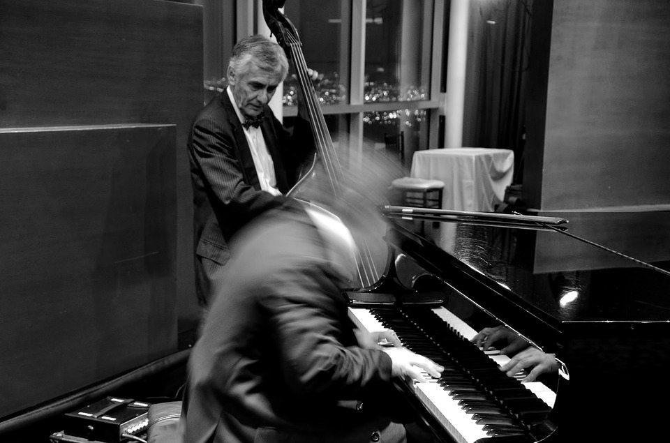 neuroscience of music