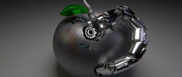 robot-620