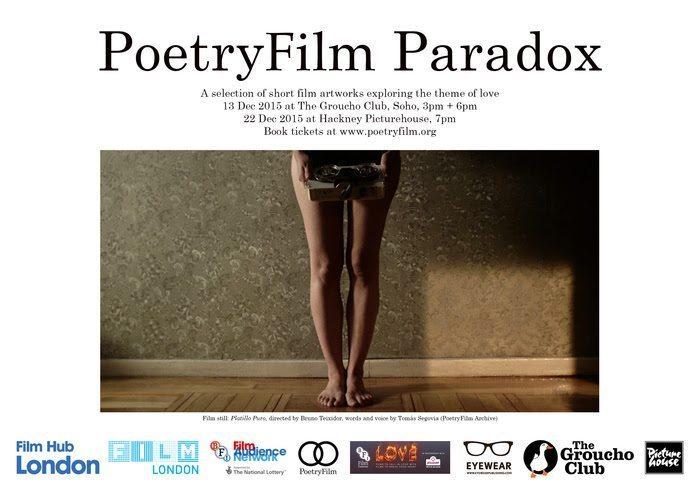 PoetryFilm