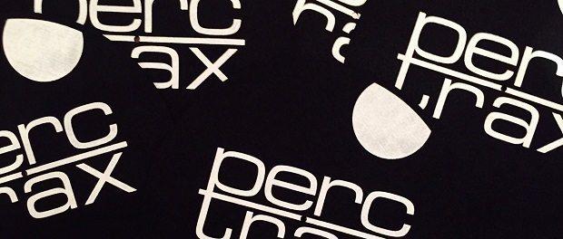 Perc Trax