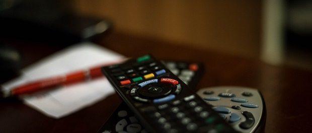 remote-control-620
