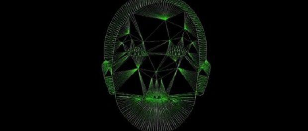 zoe-virtual-human-face-620