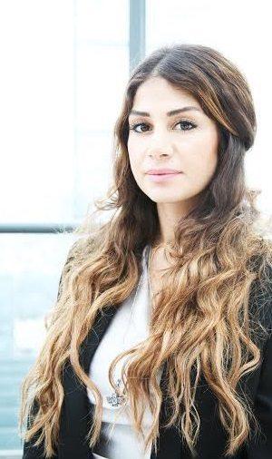 Lili Jassemi