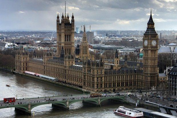 Westminster, Employment and Support allowance