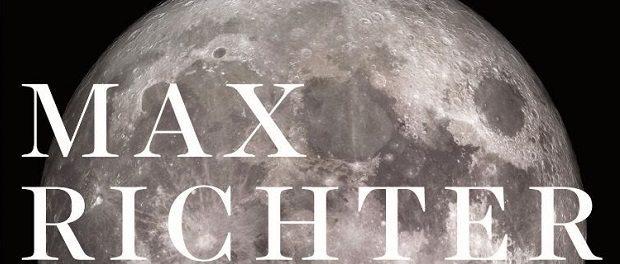 Max Richter, Sleep