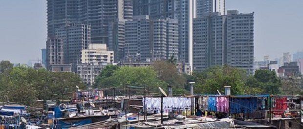 Mumbai laundry620