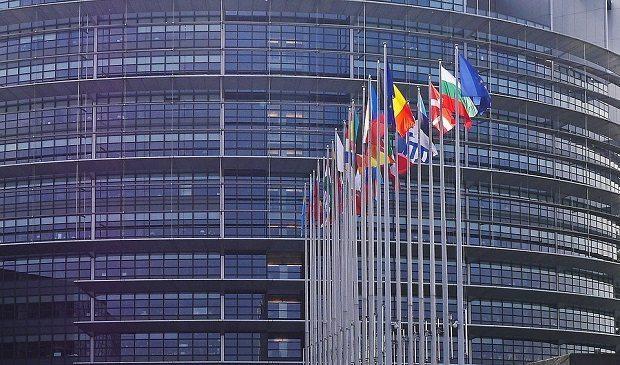 european-parliament, Unified Europe