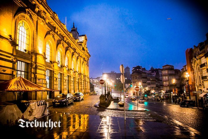Porto. NOS Primavera Sound