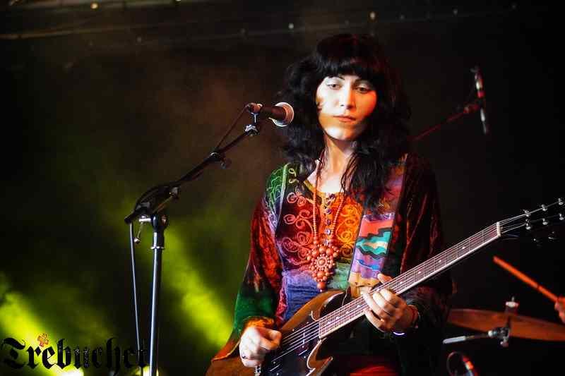 Cambridge Rock Festival 2016 c