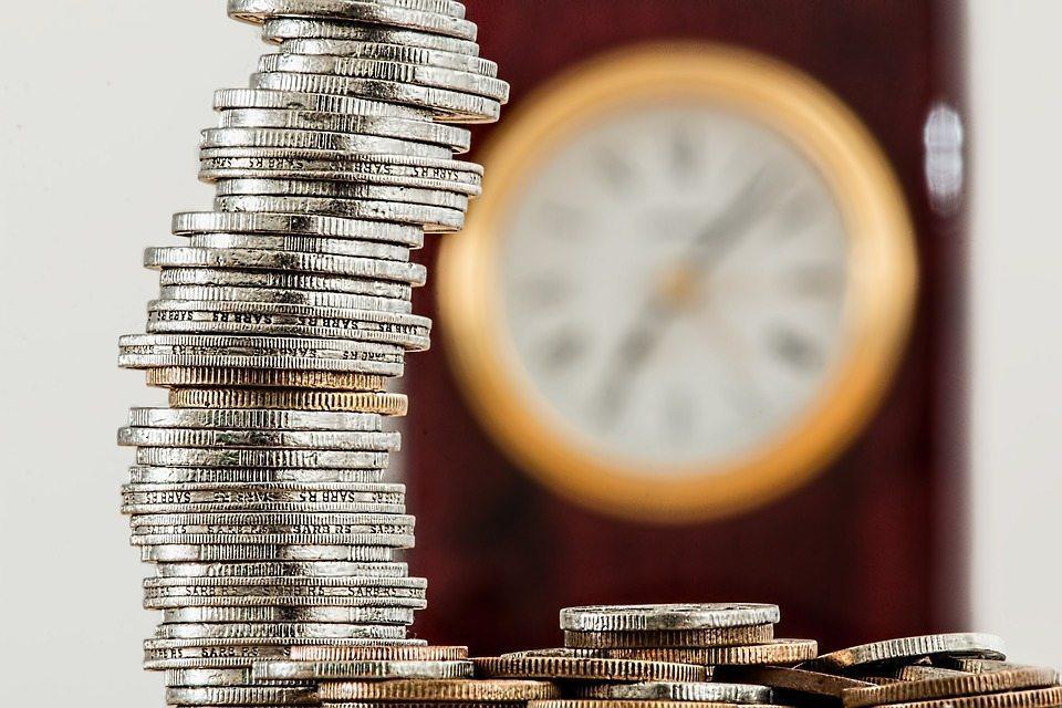 coins, breadwinning