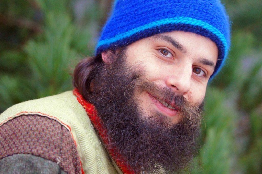 beard-by-pixabay-and-rottonara, beardedness