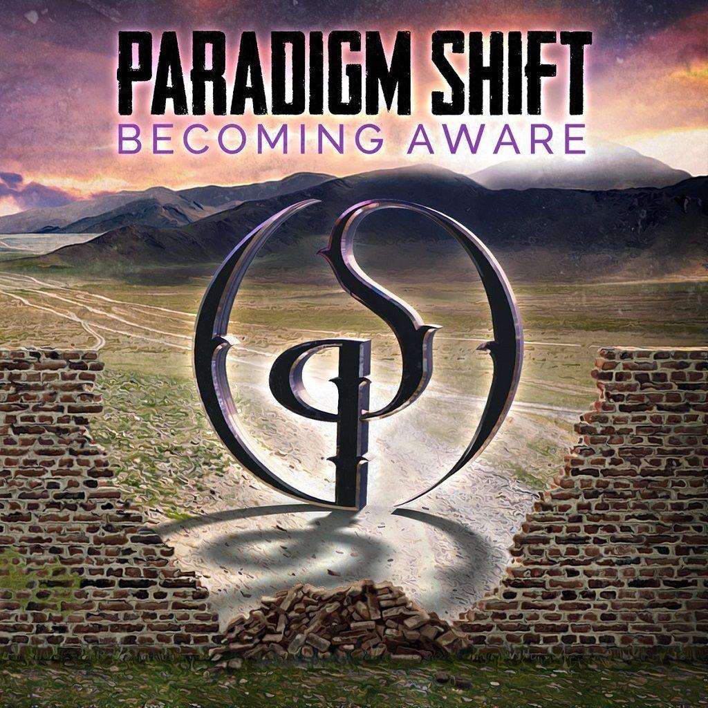 Paradigm Shift, Becoming Aware