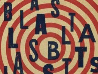 Blast, Vorticism
