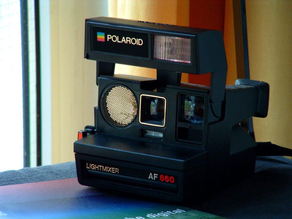 polaroid_lightmixer_af_660