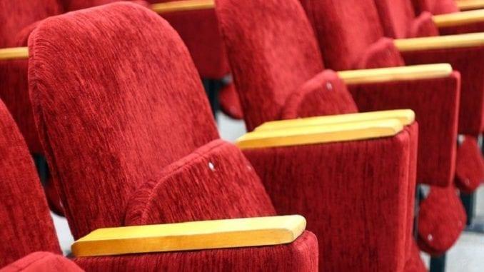 cinema seats by pixabay and Mezenmir 1024
