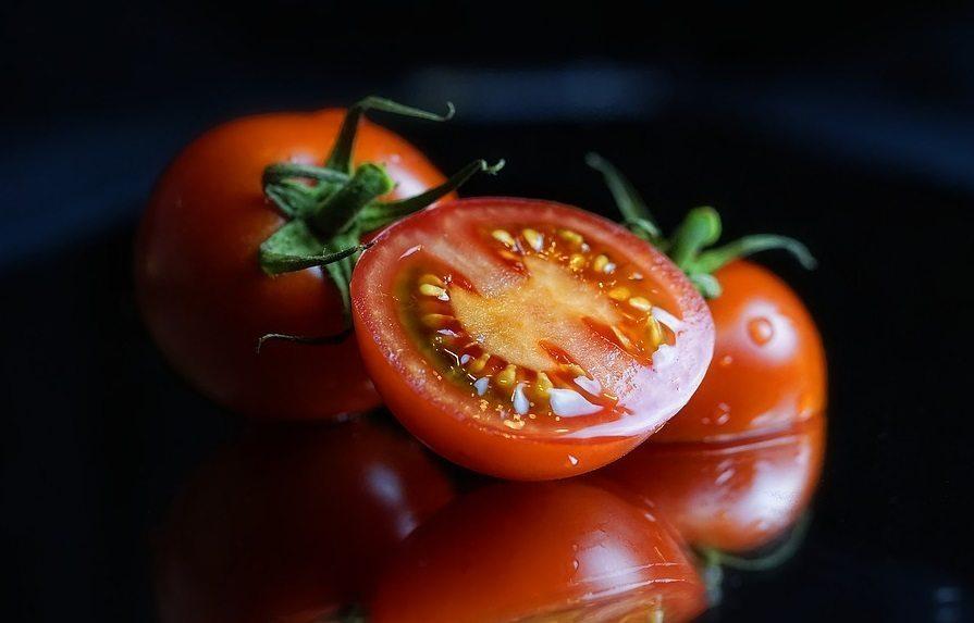 make tomatoes tasty again