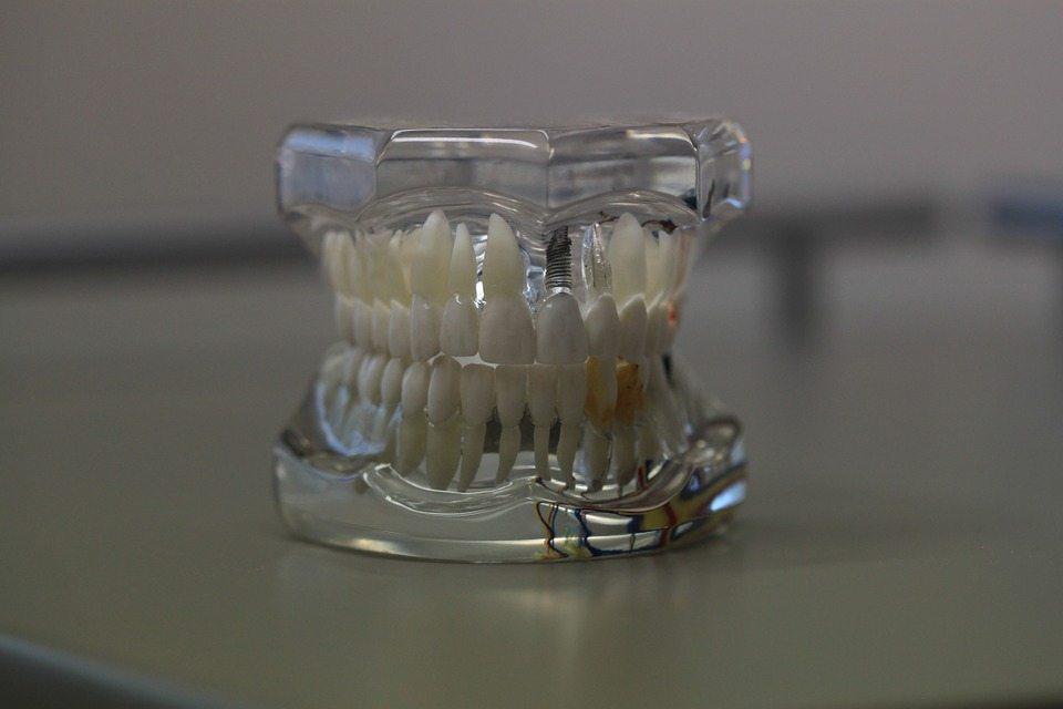 dentistry, recreational cannabis