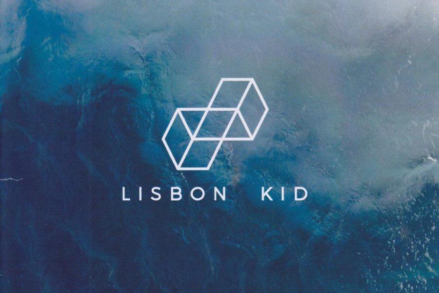 Lisbon Kid