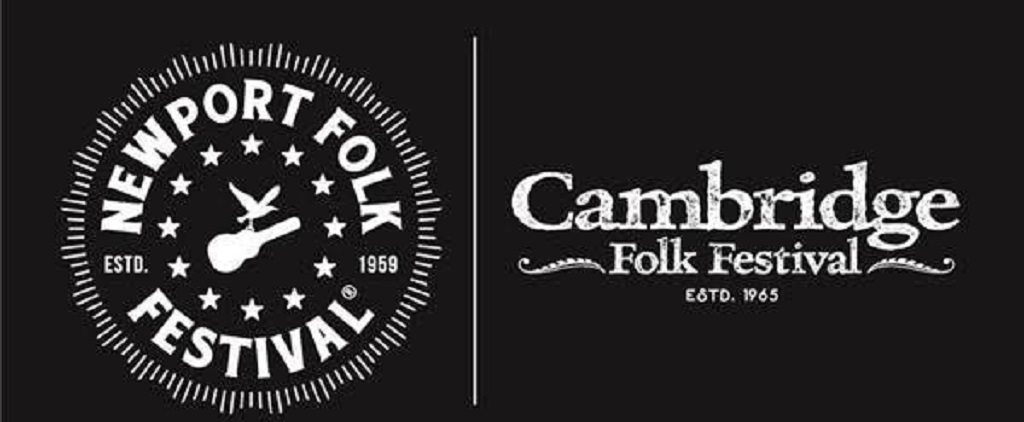 Cambridge Folk Festival