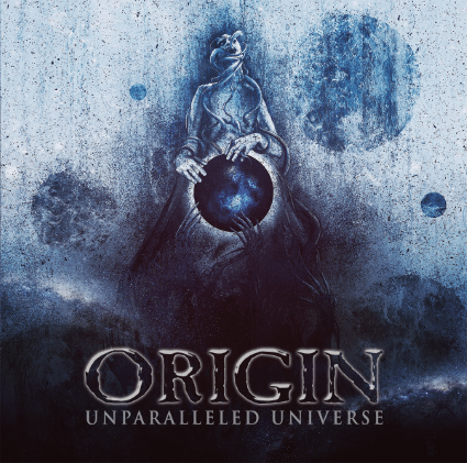 Unparalleled Universe