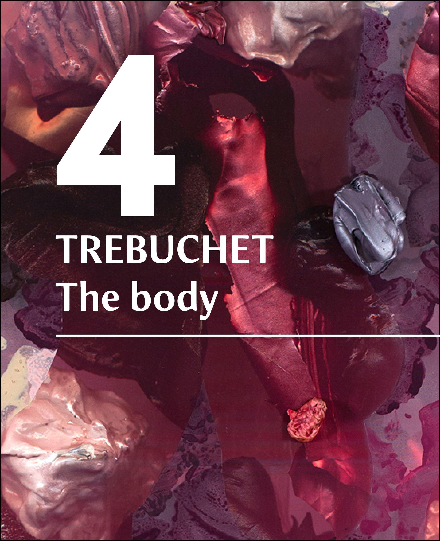 Pre-order Trebuchet 4