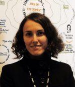 Sara Torres Vega