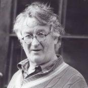 Edward Winters