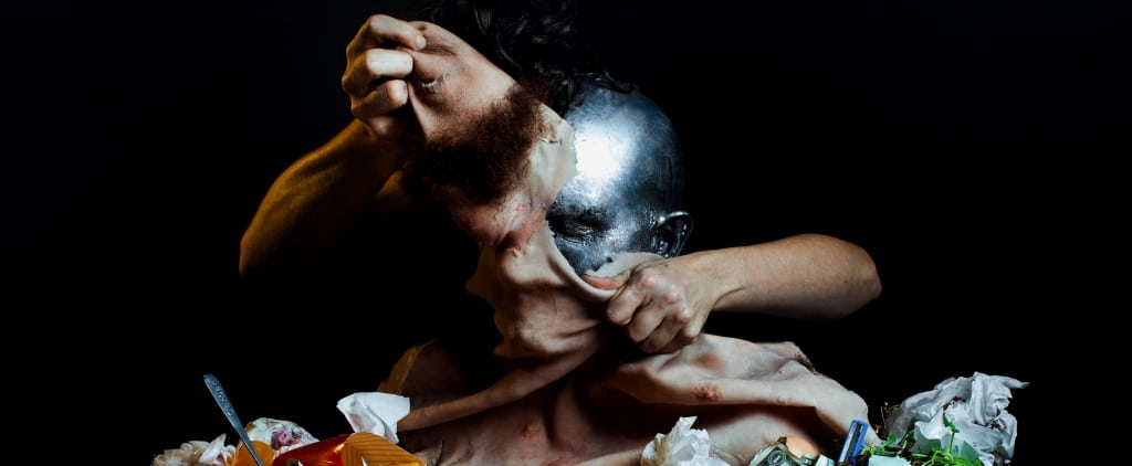 Sarah Sitkin - Untitled - Trebuchet