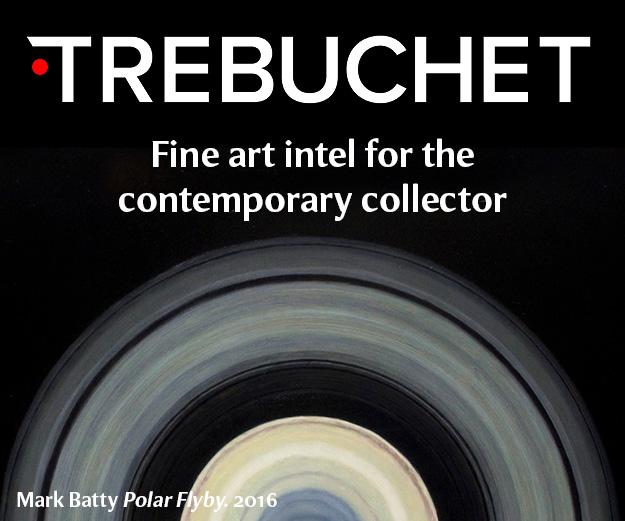 Trebuchet Banner 300x250 Batty