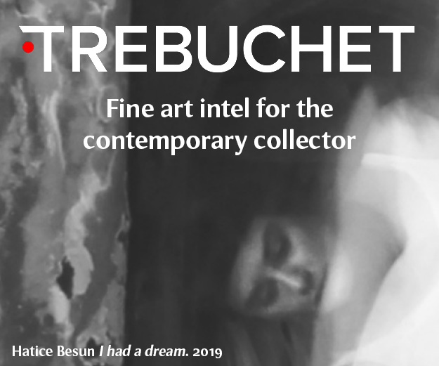 Trebuchet Banner 300x250 Hatice