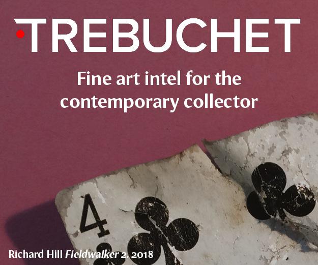 Trebuchet Banner 300x250 Hill