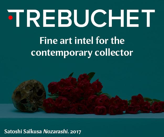 Trebuchet Banner 300x250 Satoshi