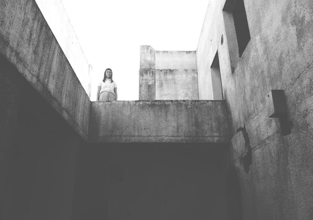 3 Hatice Besun - I had a Dream