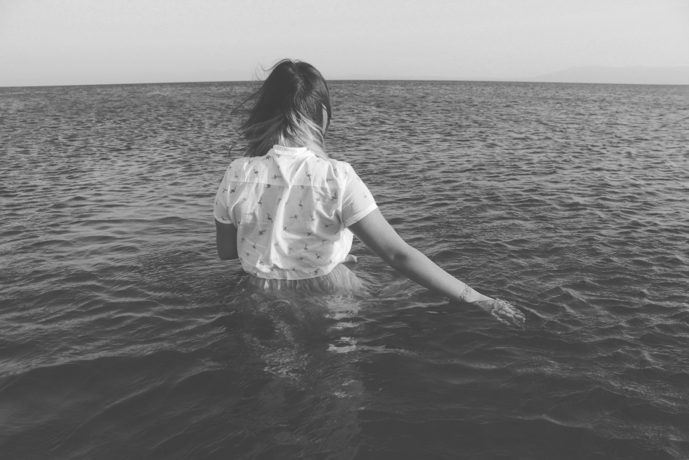 4 Hatice Besun - I had a Dream