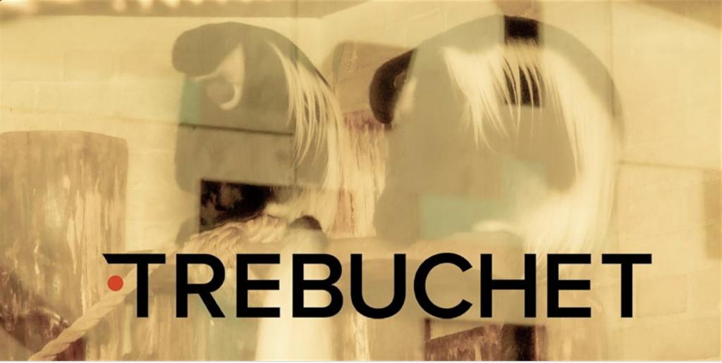 Trebuchet Talks 4